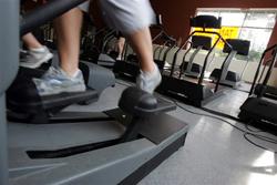 Treadmills_1